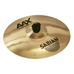 Cinel Sabian 12 AAX Metal Splash Brilliant