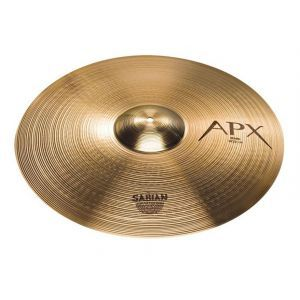 Cinel Sabian 12 APX Splash