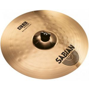 Cinel Sabian 13 B8 Pro Thin Crash