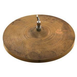 Cinel Sabian 14 Apollo
