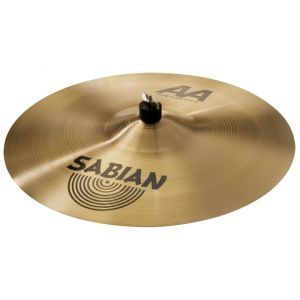 Cinel Sabian 18 AA Rock Crash