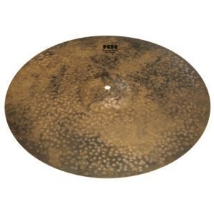 Cinel Sabian 18 HH Garage Ride