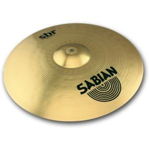 Cinel Sabian 20 SBR Ride