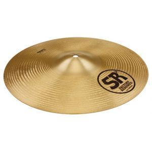 Cinel Sabian 21 SR2 Medium