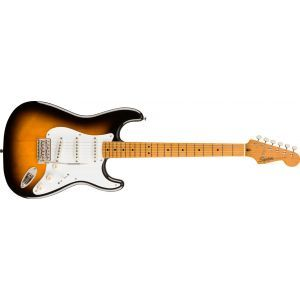 Squier Classic Vibe Stratoscaster 50S