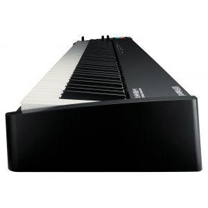 Claviatura MIDI Roland A 88 MKII