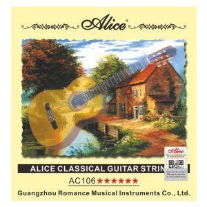 Alice AC106-H-3 SOL