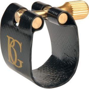 Colier si Capac Saxofon Sopran BG France LFJ0