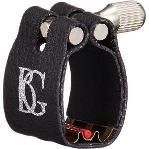 Colier si Capac Clarinet BG France L4 R