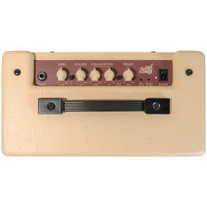 Combo Chitara Electrica Blackstar DEBUT 15E