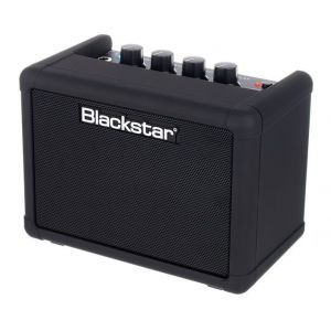 Combo Chitara Electrica Blackstar Fly 3 Bluetooth Mini Amp