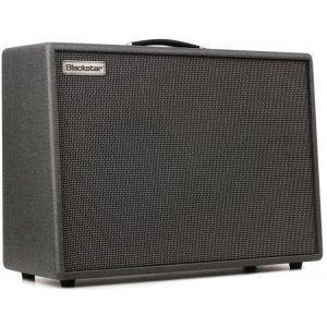 Combo Chitara Electrica Blackstar Silverline Stereo Deluxe