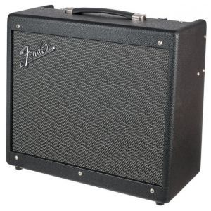Amplificator Chitara Electrica Fender Mustang GTX 50