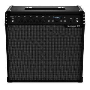 Combo chitara electrica Line 6 Spider V 120