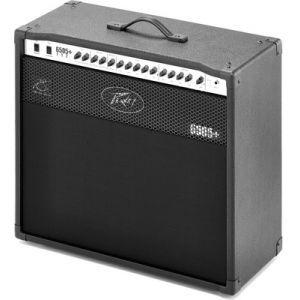 Combo Chitara Electrica Peavey 6505+ 112