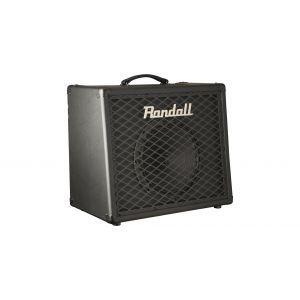Randall Diavlo RD20-112