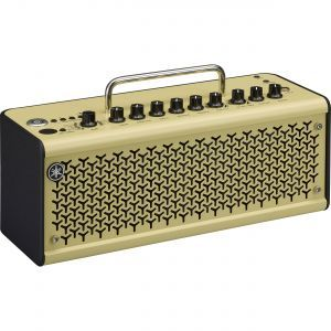 Combo Chitara Electrica Yamaha THR10II