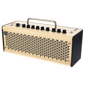 Combo Chitara Electrica Yamaha THR10IIW