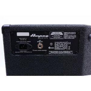 Combo de Bas Ampeg BA-210 V2