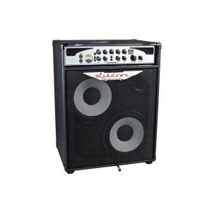Combo de chitara bass Ashdown RM C210T 500 EVO