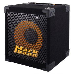 Combo de chitara bass Markbass Mini CMD 121P
