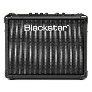 Combo de Chitara Electrica Blackstar ID Core Stereo 20 V2