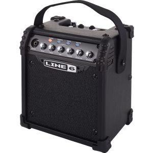 Combo de chitara electrica Line 6 Micro Spider