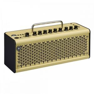 Combo Chitara Electrica Yamaha THR30IIW