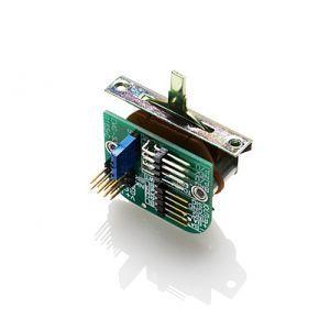 EMG Switch-3 Strat