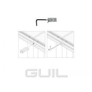 Guil TMU-01/440