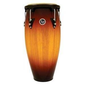 Conga LP Percussion Aspire 10`` VSB