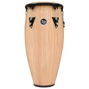 Conga LP Percussion Aspire 10``