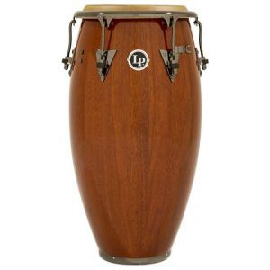 Conga LP Percussion Classic Durian Wood 11`` 3/4