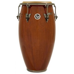 Conga LP Percussion Classic Durian Wood Tumba