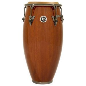 Conga LP Percussion Classic Durian Wood