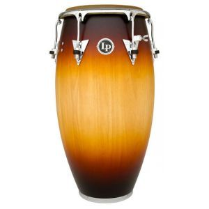 Conga LP Percussion Classic MSB