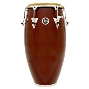Conga LP Percussion Classic Quinto 11``