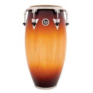 Conga LP Percussion Classic Top