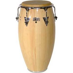 Conga LP Percussion Classic Tumba