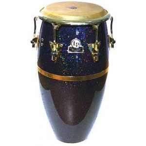 Conga LP Percussion Galaxy Fiberglass Quinto