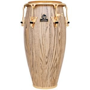Conga LP Percussion Galaxy Quinto