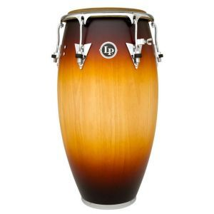 Conga LP Percussion Quinto