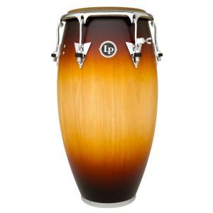 Conga LP Percussion Tumba