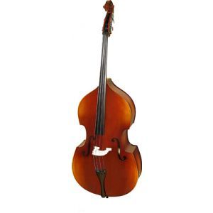 Hora Student Double Bass 3/4