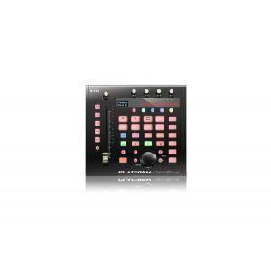 Icon Platform Nano Air