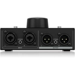 Controller Monitor Behringer Monitor 1