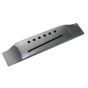 Hora Acoustig Guitar Tailpiece
