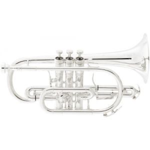 Cornet King 2220SP Legend