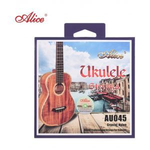 Alice AU045-C Concert