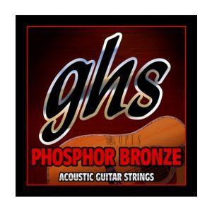 GHS 605XL
